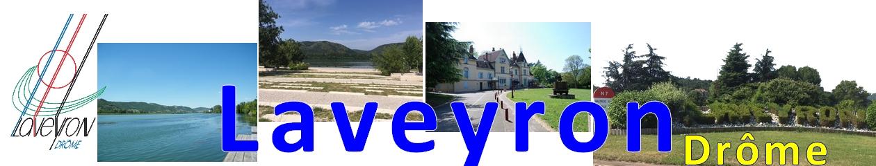 Laveyron 26